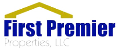 First Premier Properties | Memphis Real Estate Pros