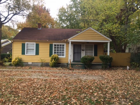 1652 Cherry Rd for Rent IMG_2060